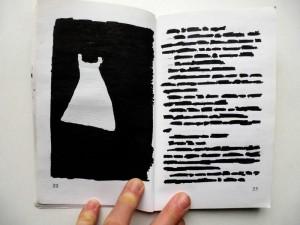 objet silhouette (4)