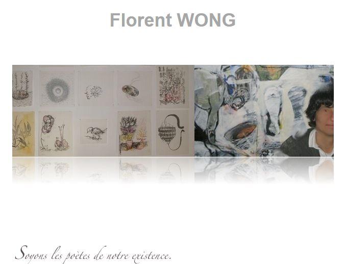site Wong