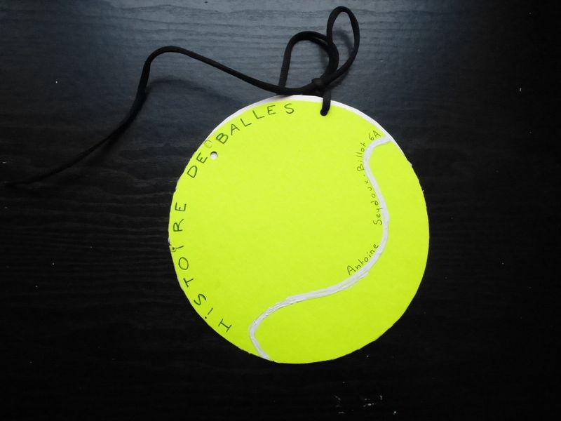 balle de tennis (1)
