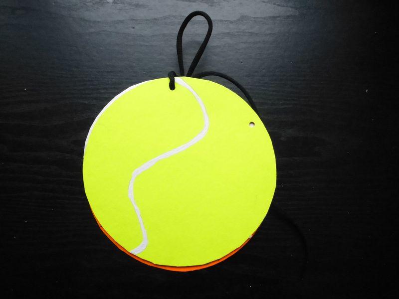 balle de tennis (9)