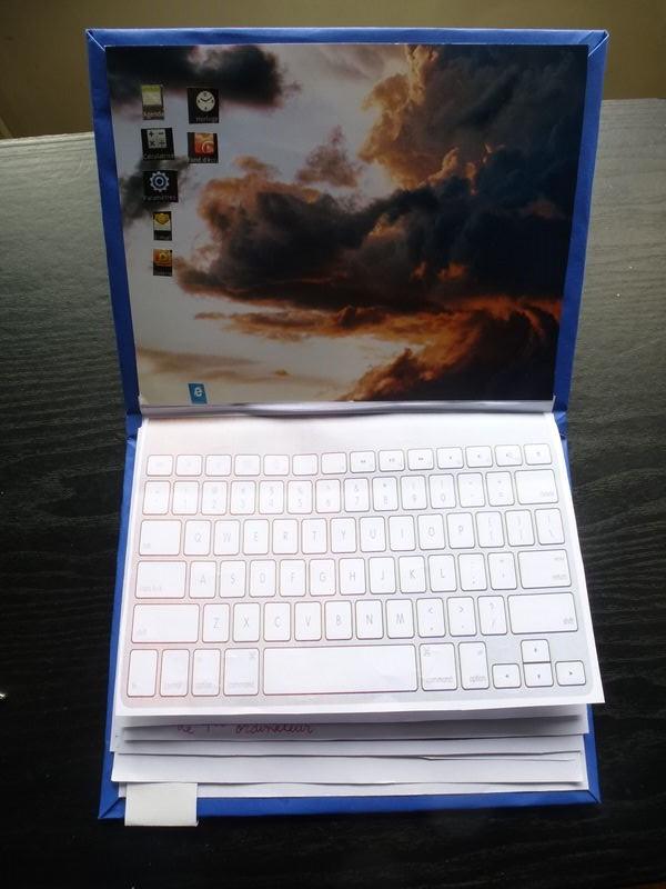 ordinateur (2)