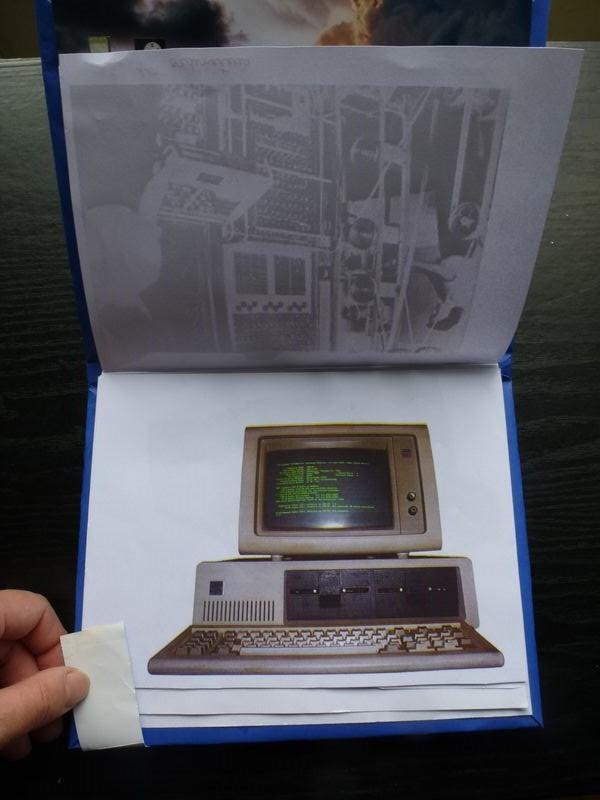 ordinateur (5)