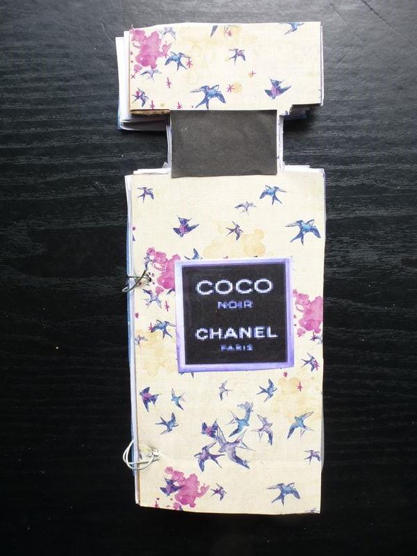 parfum femme (1)