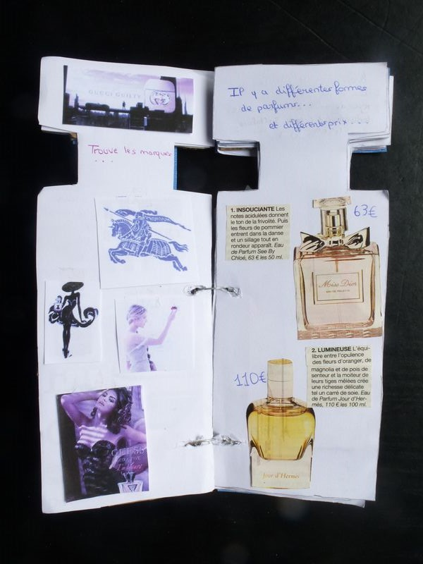 parfum femme (3)