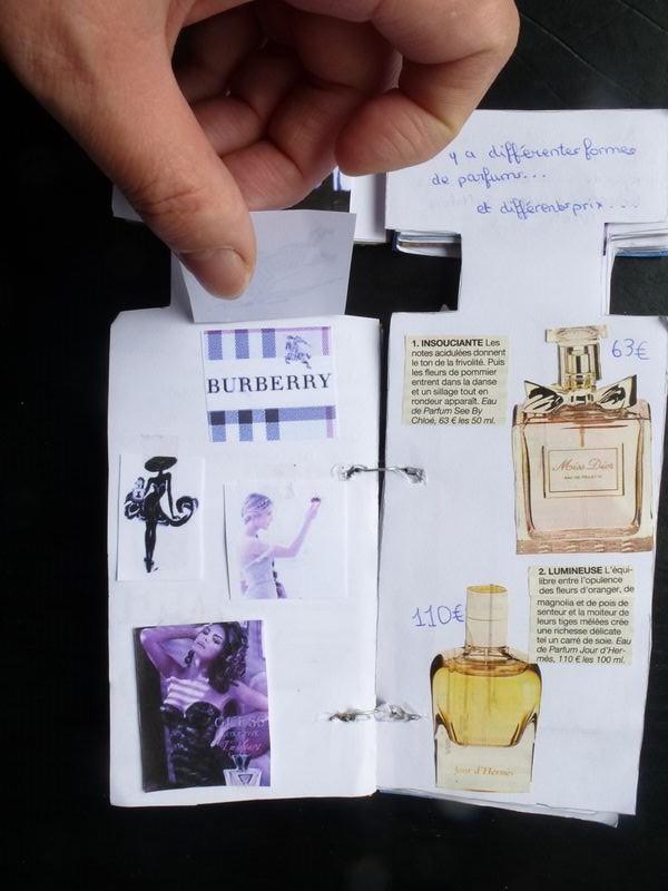 parfum femme (4)