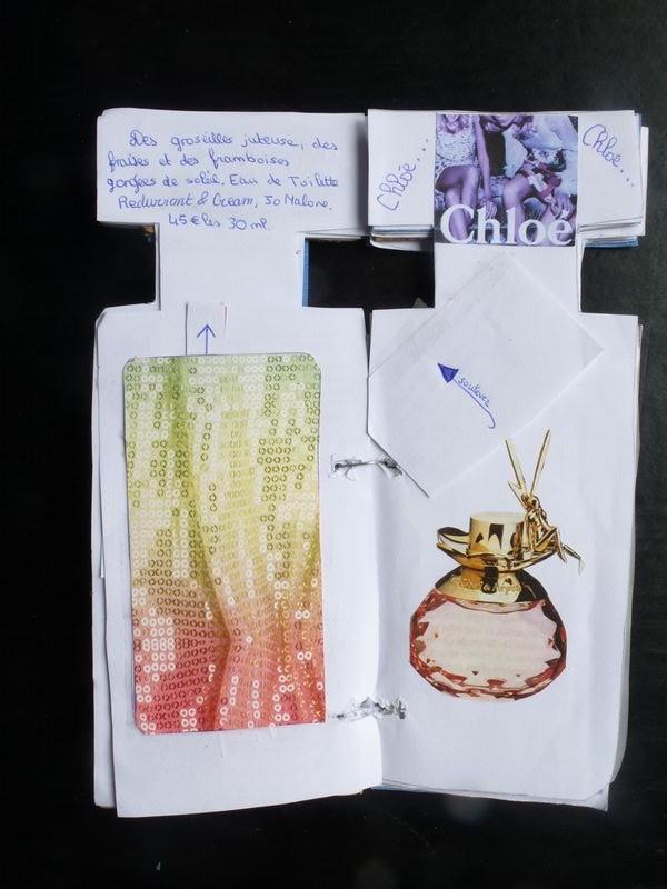 parfum femme (5)