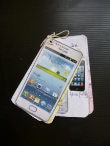 portable (2)
