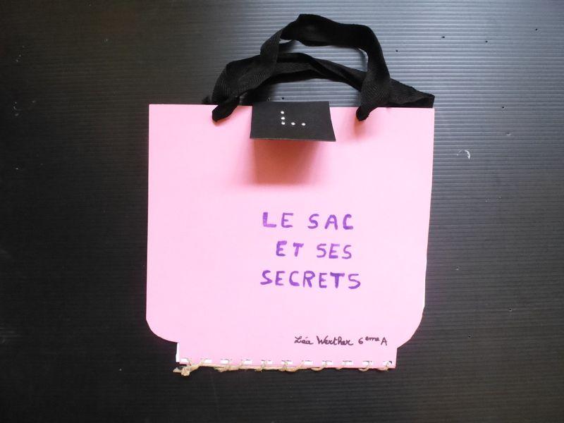 sac à main (1)