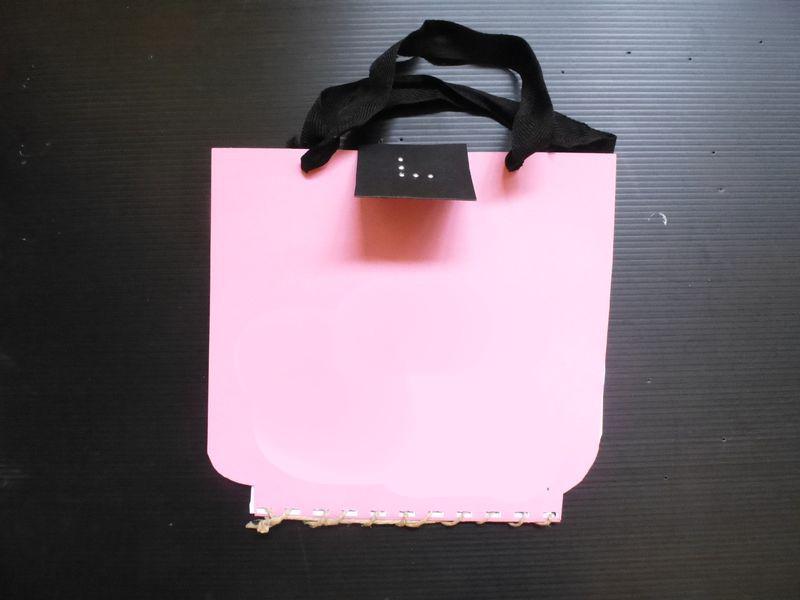 sac à main (8)