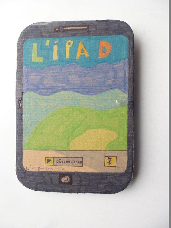 tablette (1)