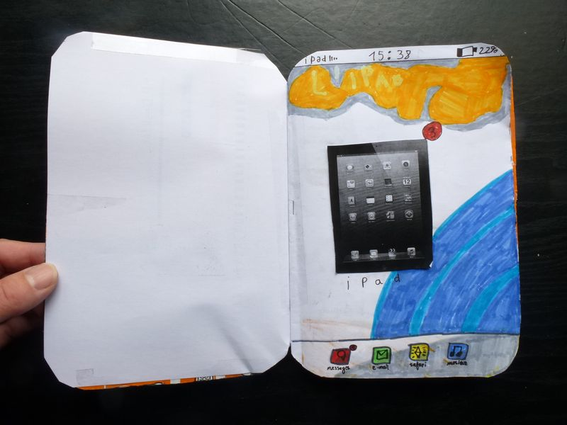 tablette (2)