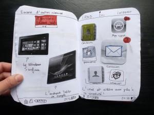 tablette (5)