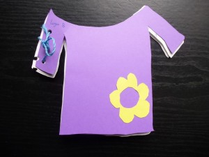 tee shirt (1)