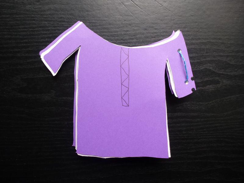 tee shirt (5)