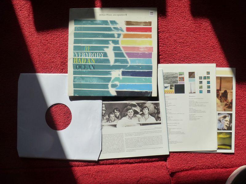 livre disque (3)