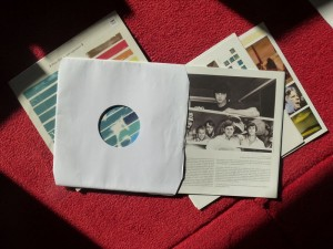 livre disque (4)