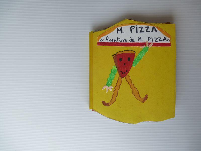 m Pizza (1)