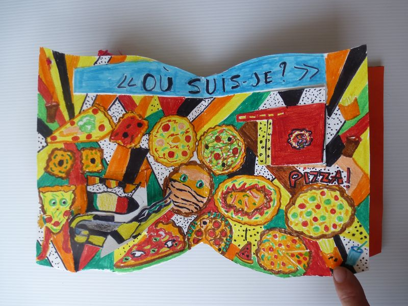 m Pizza (7)