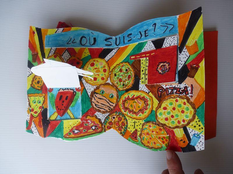 m Pizza (8)